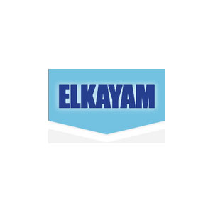 elkayam
